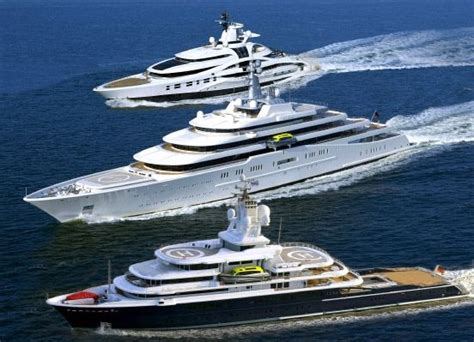 jacht giga 17 best images about giga yachts on pinterest super