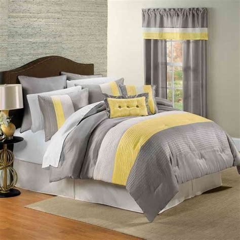 navy grey and yellow bedroom bedroom yellow and gray bedroom ideas yellow and gray