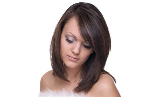 hairstyles bob thick hair hairstyles for women 2015 hairstyle stars