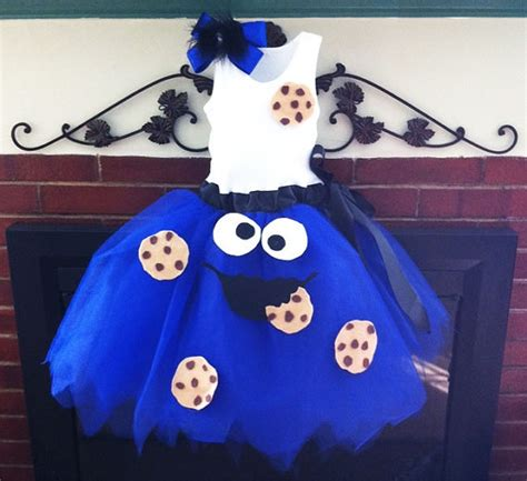 birthday themed halloween costumes 75 best cookie monster birthday ideas images on pinterest