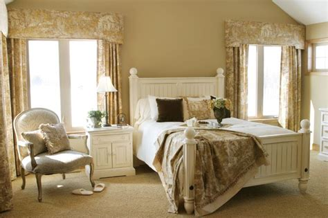 french country master bedroom ideas dream master bedroom photos slideshow