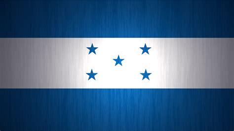 bandera de honduras honduras looks to incorporate the blockchain the merkle