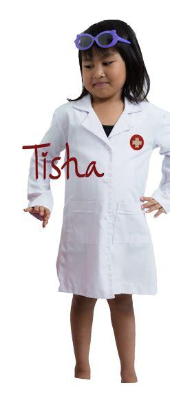 Kostum Dokter Bedah Uk 5 5 6 Tahun Baju Dokter Bedah Warna Pink gambar kostum profesi dokter baju sewa anak kecil gambar di rebanas rebanas