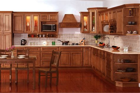 maple colored kitchen cabinets the cabinet spot coffee maple cabinets