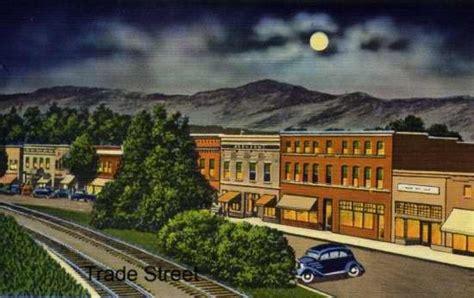 Polk County Nc Records Polk County Nc Archives