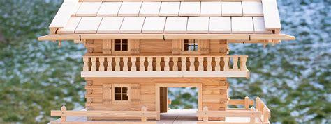 wo kaufen ein vogelhaus wo kauft ein vogelhaus vogelhaus vogelh 228 uschen aus