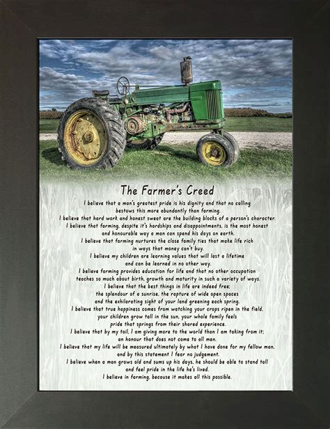 the farmer s the farmer s creed oaksmith interiors