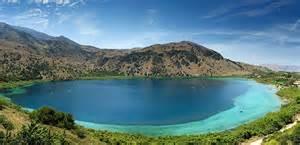 trip georgioupolis argiroupolis kournas lake