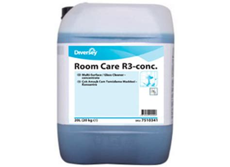 R3 Vacuum Cleaner types of room cleaning chemicals taski cleaning agents r1 to r9 housekeeping