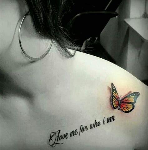 butterfly tattoo joke 65 3d butterfly tattoos schmetterlinge t 228 towieren und
