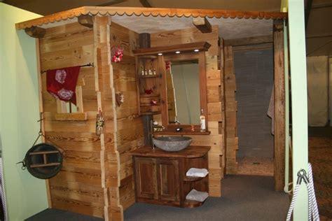bagni in legno bagni in legno per esterni duylinh for