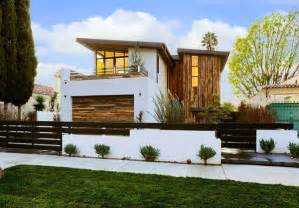 modern japanese house plans rustic japanese inspired homes modern japanese style house