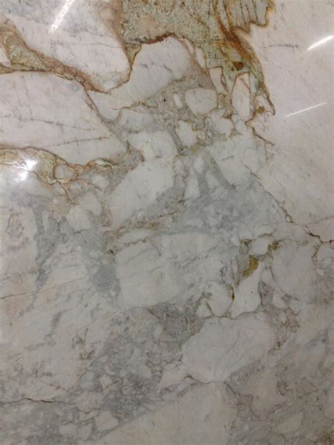 calcutta gold quartz calcutta gold gk granite