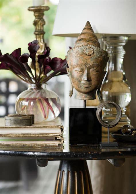 Vignette Home Decor Vignette Living Room And Decorating