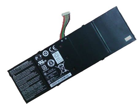 Battery Acer Es1 511 Es1 512 V5 472 V5 473 V5 572 V5 573 P3 131 R7 acer aspire in free state value forest