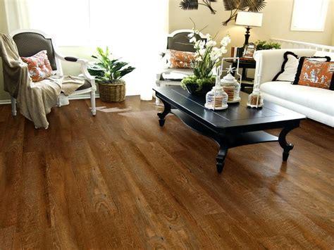 vinyl flooring in living room 0 opinion floating vinyl plank flooring reviews invincible