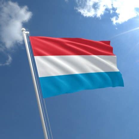 luxembourg flag weneedfun