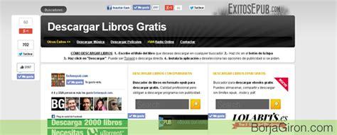 donde descargar todos los libros gratis para kindle c 243 mo descargar libros gratis
