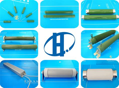 power resistor ac wire wound large power resistor ac 220v dummy load bank buy ac 220v dummy load bank dummy load