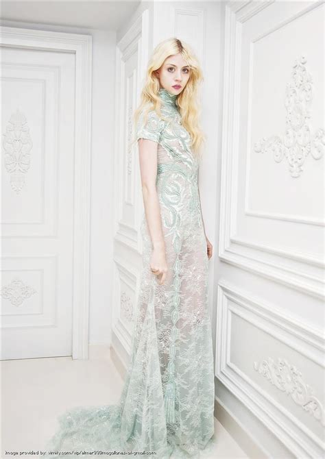Dress Harvard allison harvard antm by elmer999magallanes gmail vimity fashion harem
