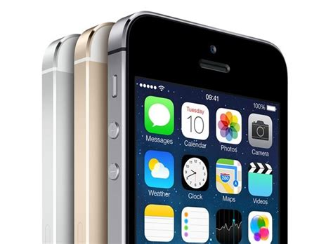 iphone 5c price t mobile t mobile announces iphone 5s and iphone 5c pricing