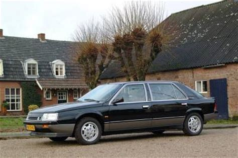 renault 25 limousine renault 25 limousine mymemory