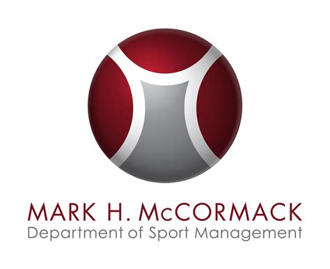 Umass Mba Management by Focus In Sport Management Isenberg