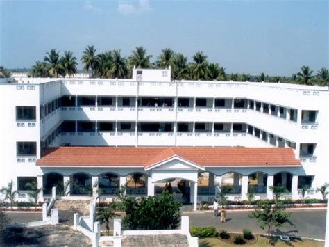 Mba Arts Or Science by Kongu Arts And Science College Kasc Erode Admissions