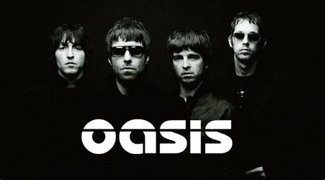 download mp3 oasis download full album mp3 oasis my arcop