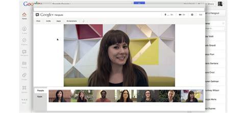 themes for google hangouts social ogilvy