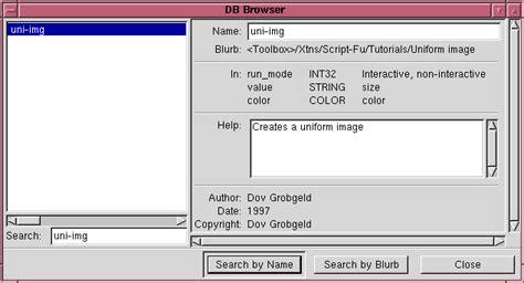 tutorial gimp basico tutorial scheme b 225 sico con gimp