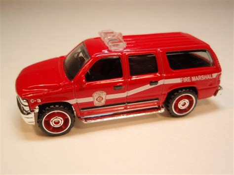 matchbox chevy suburban matchbox mb40 n chevy suburban