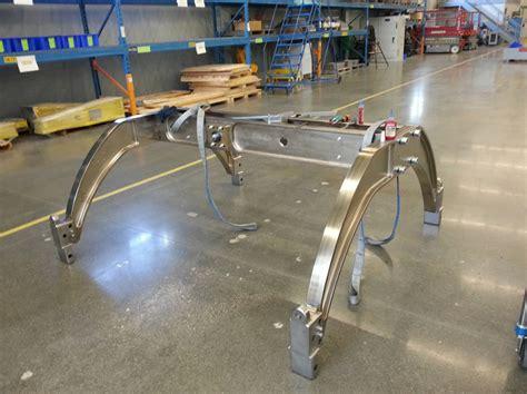 design lifting frame lifting frame davros industries