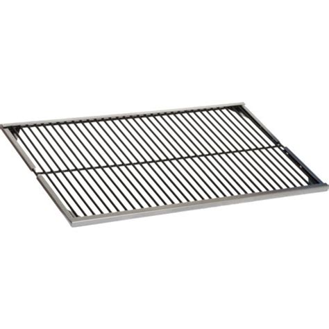 grill grates cast iron grill grates porcelain grill