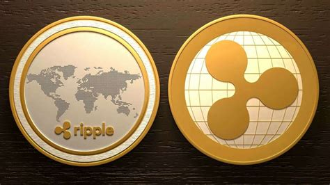bitcoin the one hour guidance you need before investing in bitcoin or other cryptocurrency books 9 simple ripple coin digital currency facts atozforex