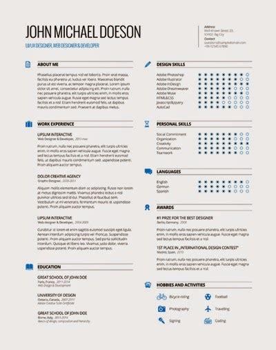 plantillas de curriculum vitae para rellenar newhairstylesformen2014 plantillas de curriculum vitae para rellenar