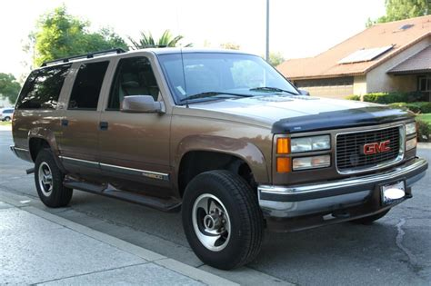 online service manuals 1996 gmc safari on board diagnostic system service manual how things work cars 1996 gmc 2500 electronic toll collection service manual