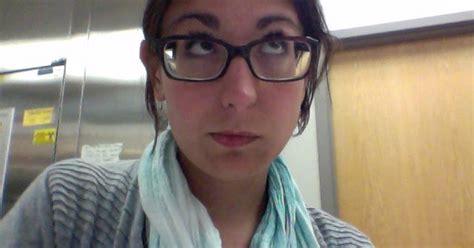 Dont Make Passes At Who Wear Glasses by Pretty Awkward Don T Make Passes At Who