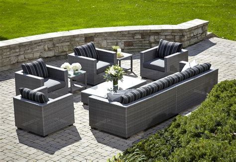 cana foam patio outdoor furniture toronto ontario