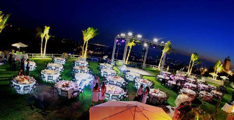 Wedding Lebanon by Lebanon Wedding Images