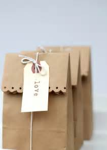 Craft Ideas With Paper Bags - craft brown paper bag farah zulkifly