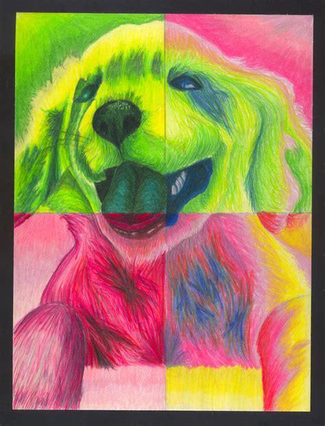 Monochromatic Color Scheme by Split Complimentary By Pokahydee On Deviantart