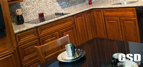 Kitchen Cabinets Wilkes Barre Pa Nepa Home And Garden Show Cabinetry Depot Wilkes Barre Granite Kitchens Cabinets