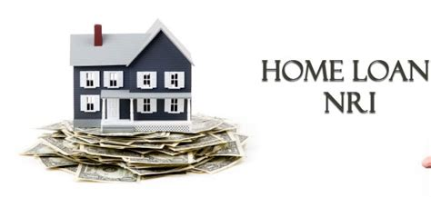 housing loan in india for nri housing loan in india for nri 28 images housing loan in india for nri nri housing