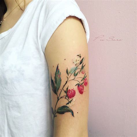 botanical tattoo designs delicate botanical tattoos by pis saro tattoos tattoos