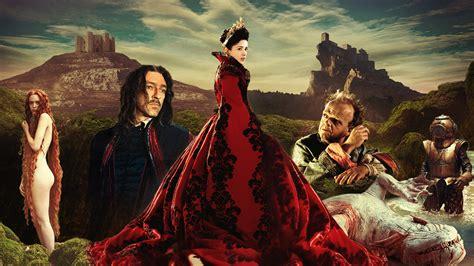 film fantasy imperdibili il racconto dei racconti tale of tales 2015 mymovies it