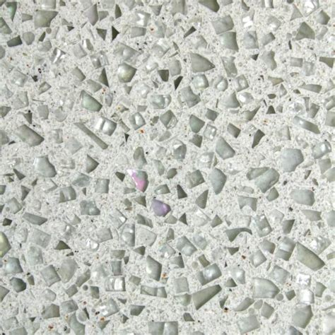 gilasi recycled glass