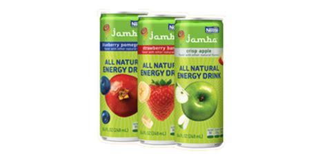 energy drink jamba juice jamba juice free energy drinks on thursday afternoon
