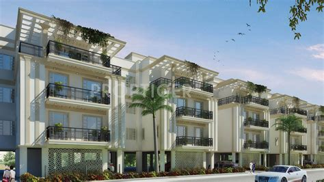 anant raj group photos of anant raj group the estate floors images for