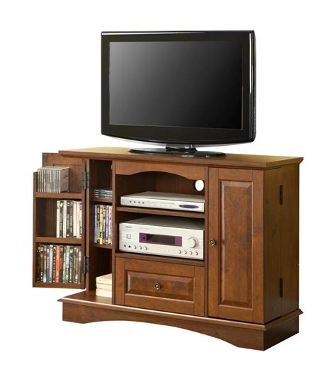 bedroom tv stand ideas bedroom tv stand dofid ideas stands for 2017 retro good